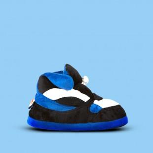 Sneaker'z