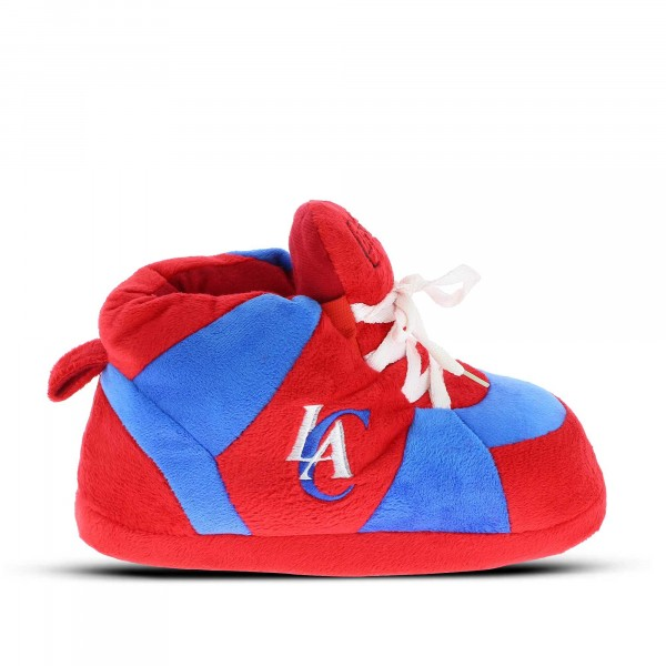 Los Angeles Clippers - Ancien design