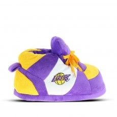 Los Angeles Lakers - Ancien design