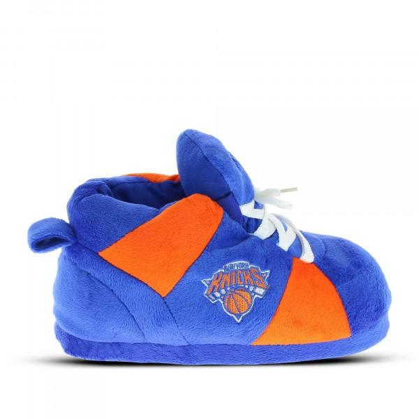New York Knicks - Ancien design
