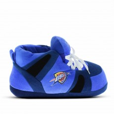 Oklahoma Thunder - Ancien design