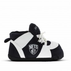 Brooklyn Nets - Ancien design
