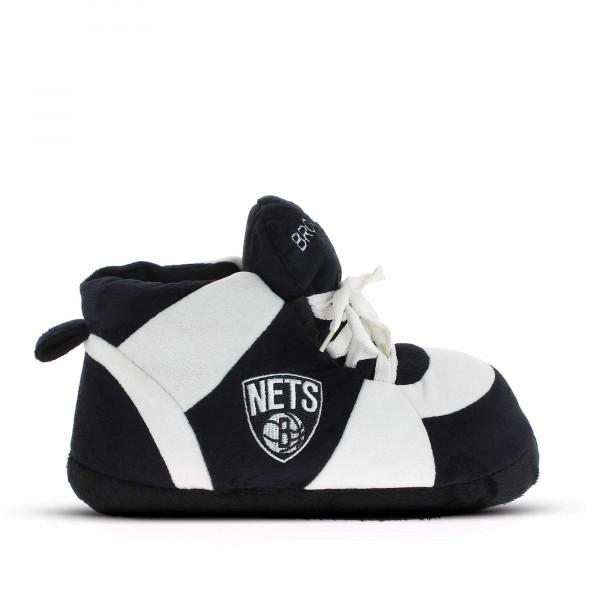 Brooklyn Nets - Ancien design