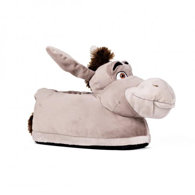 donkey shrek - Shrek Ane