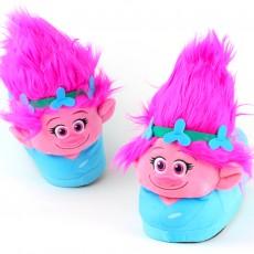 Poppy - Les Trolls