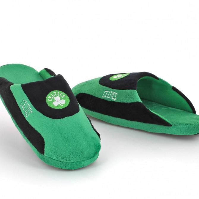 Boston Celtics Low Pro'z