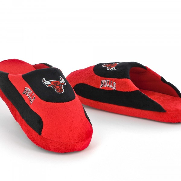 Chicago Bulls Low Pro'z