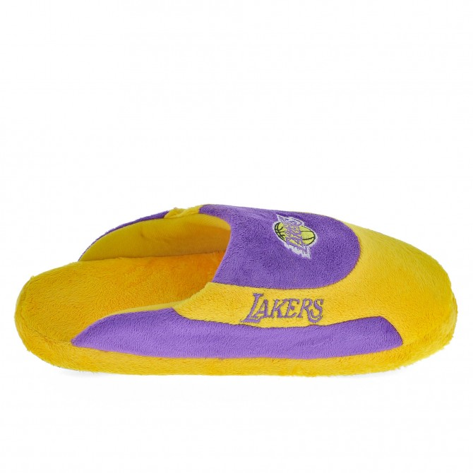 Los Angeles Lakers Low Pro'z