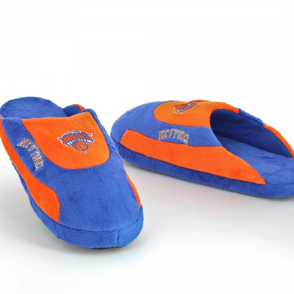 New York Knicks Low Pro'z