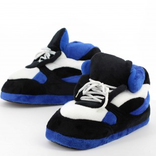 Sleeper'z Chaussons Sleeper'z Homme Chaussons Homme Homme Chaussons kZOXiPu